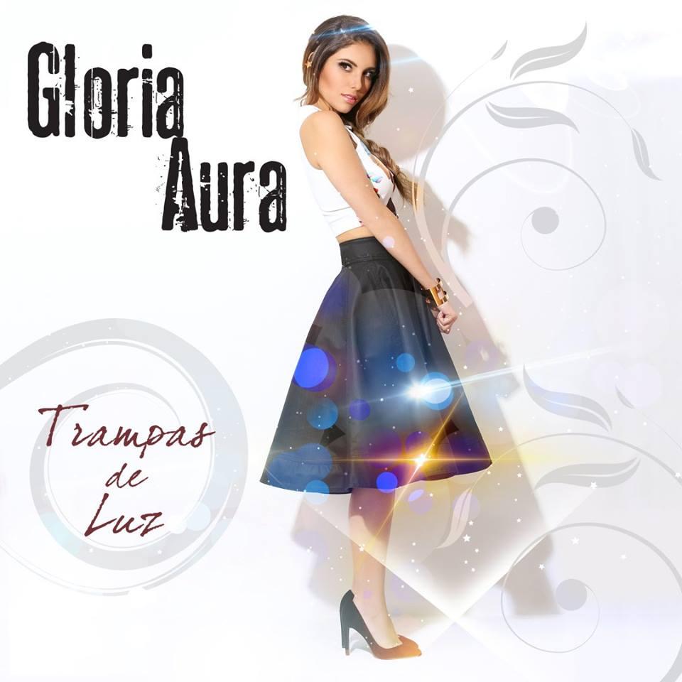 Trampas_de_Luz_Gloria_Aura
